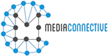 Media Connective Logo